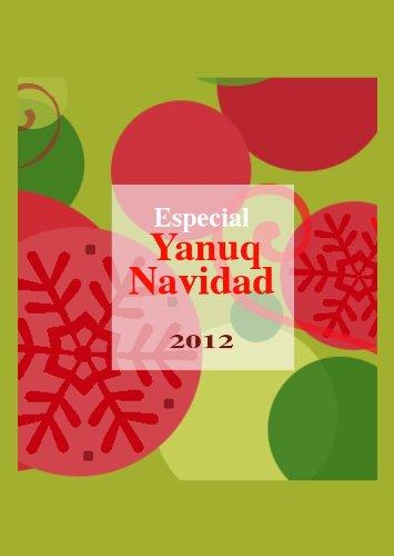 Recetas e ideas para Navidad