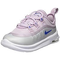 Nike Unisex Babies