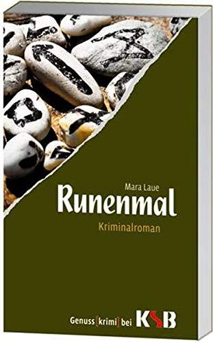Runenmal