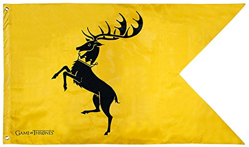 game-of-thrones-drapeau-game-of-thrones-baratheon-70x120