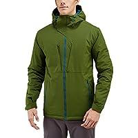 Merrell Men's Insulated Walking Jacket