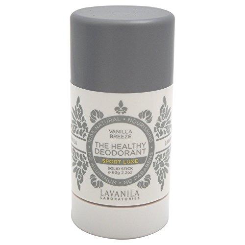lavanila-the-healthy-deodorant-sport-luxe-vanilla-breeze