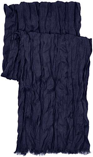 G.O.L. Crinkle-Schal, Écharpes / Châles Garçon Blau (Navy 1)