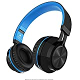 huangda Sound InTone bt-06Swift 4.0Écouteurs Casque sans Fil Casque...