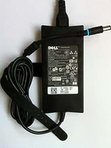 Chargeur DELL Neuf ORIGINAL SLIM 90W Latitude E6500 / E6400 / E6400 ATG / E4300
