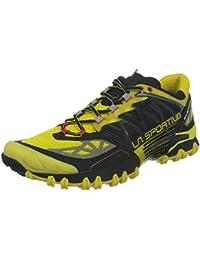 La Sportiva Bushido - Deportivos de Running para Hombre