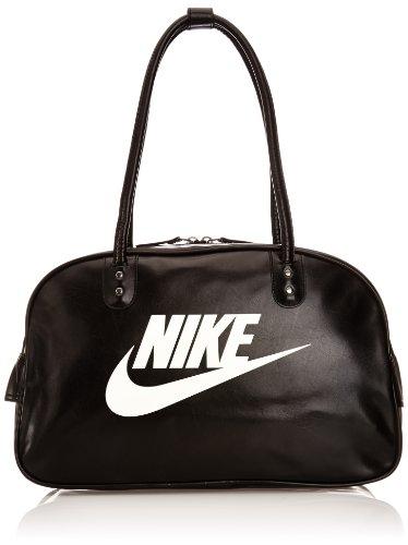 nike-tragetasche-heritage-small-items-bolsa-mujer-negro-blanco-black-black-sail-talla-nica
