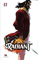 Radiant, Tome 11 :