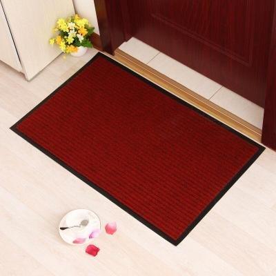 beest-alfombra-antideslizante-alfombra-de-agua-succion-multi-seleccion-dimension4570cmrojo-oscuro