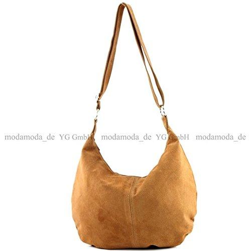 Sac à main italien sac à bandoulière cabas femme en cuir véritable sac T02
