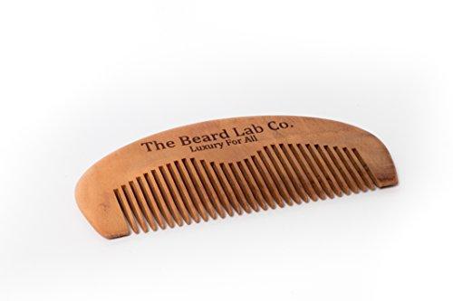 peigne-barbe-et-cheveux-en-bois-par-la-barbe-lab-co-ideale-pour-appliquer-baume-a-barbe-et-barbe-hui