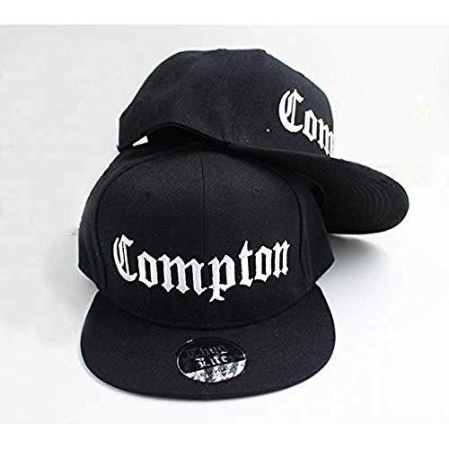 DWcamellia Hut Snack Pink Hat Männliche Dame Adult Hip Hop Headwear Freizeit im Freien Sun Baseball Cap , 12