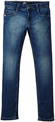 Levi's Levi's® Jeans Skinny Fit - Vaqueros ajustados Niñas