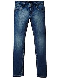 Levi's N92251F - Jeans - Uni - Fille