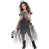 Suchergebnis Auf Amazon De Fur Teenager Kostume Verkleiden