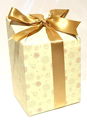 loccitane-summer-favourites-gift-box