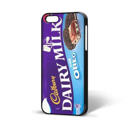 b-386-nero-cadburys-oreo-tavoletta-di-cioccolato-cover-iphone-5-5s-da-plstic-custodia-natale-regalo-