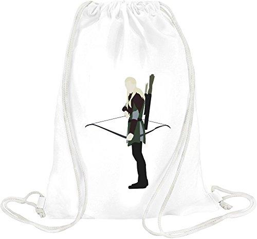elf-drawstring-bag