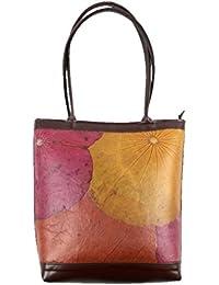 9fc4f617b55f7 Suchergebnis auf Amazon.de für  handtaschen bunt - Shopper ...