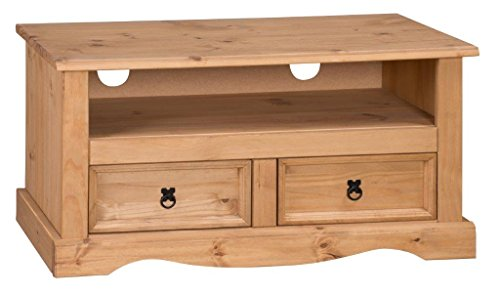 mercers-furniture-corona-2-drawer-flat-screen-tv-unit-pine