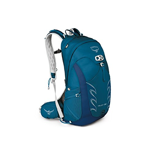 Osprey Talon 22 Men's Hiking Pack