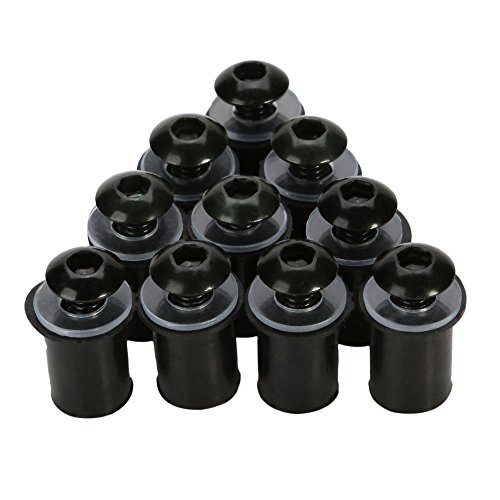 parabrezza-bullone-osan-10pz-universale-cnc-moto-parabrezza-bulloni-cupolino-viti-kit-per-honda-suzu