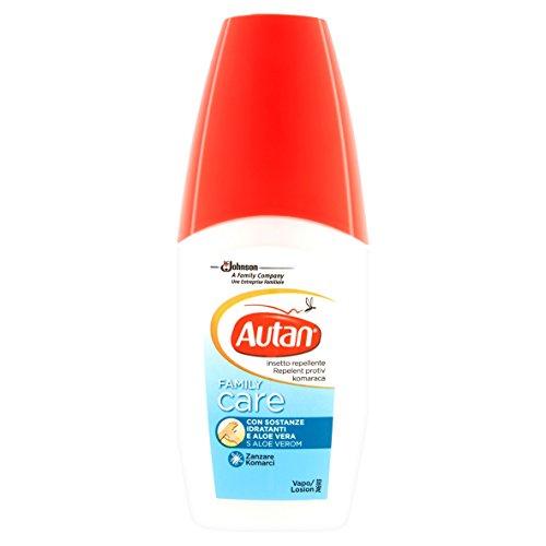 autan-family-care-vapo-repellente-100-ml