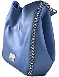 2cdc591a3 bebe Women's Hobos and Shoulder Bags Online: Buy bebe Women's Hobos ...