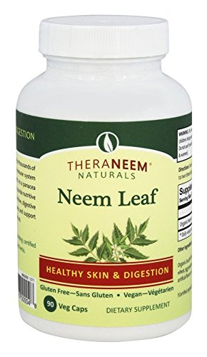 organix-south-theraneem-organix-neem-leaf-90-vegetarian-capsules