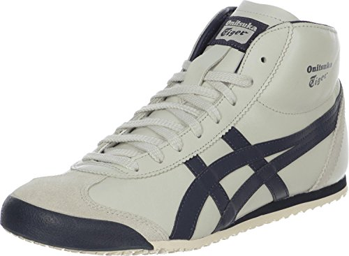 Onitsuka Tiger Mexico Mid Runner chaussures