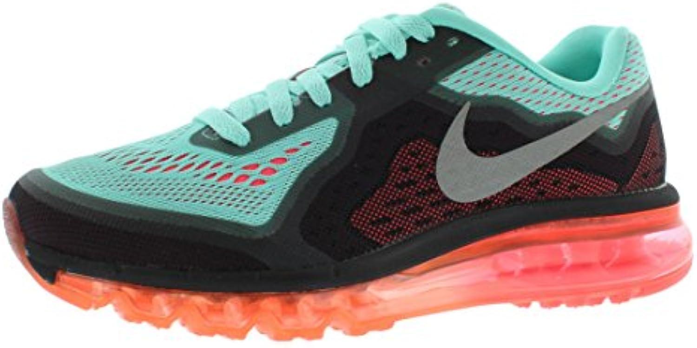 Nike Nike Nike Air Max 2014, Scarpe da corsa donna | Pacchetti Alla Moda E Attraente  8501ed