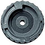 Bosch 1 605 703 025 - Brida de admisión, 130 mm, pack de 1
