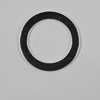 Reduzierringe Reduzierring Ersatzring für Kreissägeblätter von 30 mm auf 22,2 mm