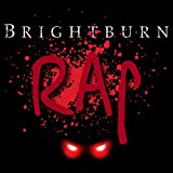 Brightburn Rap [Explicit]