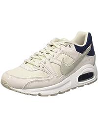 Suchergebnis auf für: NIKE AIR MAX Sneaker