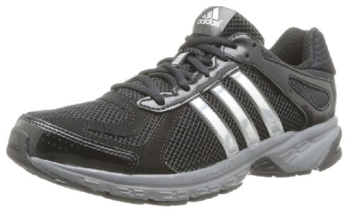 Adidas Performance duramo schwarz 5 m Q33523 Herren Laufschuhe Schwarz schwarz duramo c7bc6d