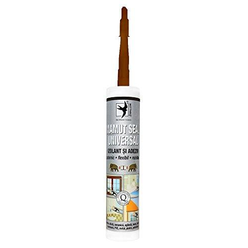 adesivi-e-sigillanti-marrone-290-ml-universale-seal-mamut-confezione-da-1pz