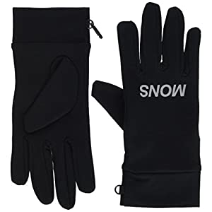 Mons Royale Elevation Gloves Accessories