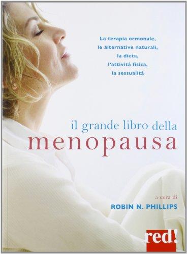 il-grande-libro-della-menopausa
