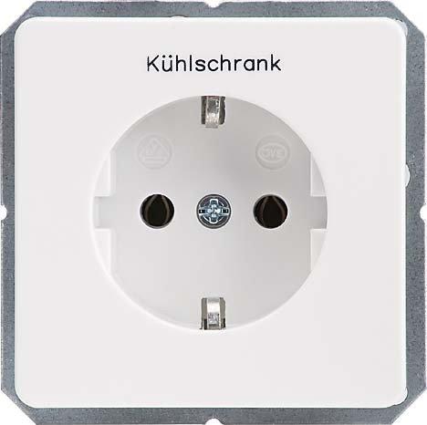 Elso 205154 Std-Eins.STK Kühlschrank FASrw - Std Hardware