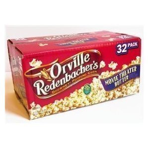 orville-redenbachers-movie-theater-butter-popcorn-40-bags-by-orville-redenbachers