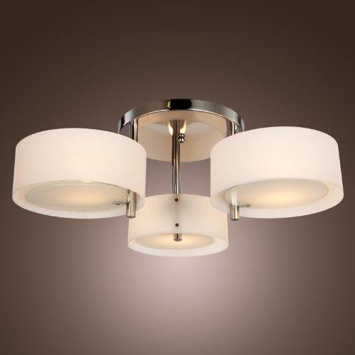 saint-mossir-moderno-acrilico-a-filo-lampadario-luci-a-soffitto-per-soggiorno-camera-da-letto-con-3-
