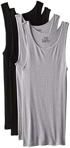 hanes-4-pack-freshiq-comfort-soft-tagless-tank-black-grey-colors-may-vary
