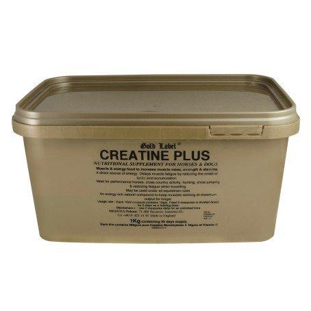 gold-label-keratin-erganzungsfuttermittel-1kg-naturliches-muskelaufbaumittel-und-energiequelle-zulas