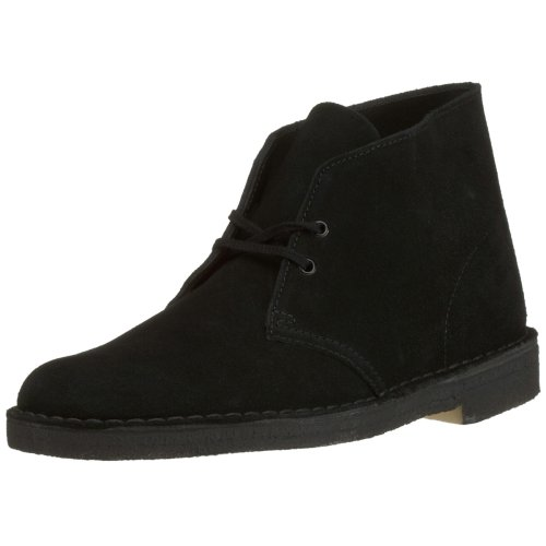 clarks-originals-261078827-scarpe-stringate-desert-boot-uomo-nero-black-suede-495