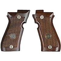 M85Wood Grips by Beretta - Trova i prezzi più bassi
