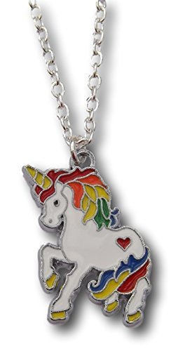 rainbow-unicorn-necklace