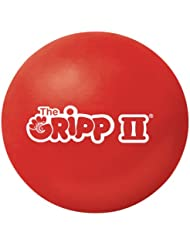 The Gripp Balle anti-stress