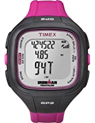 Montre bracelet - Femme - Timex - T5K753F7