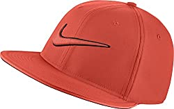 Nike Men`s True Core Golf Hat - -